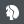 icon 3